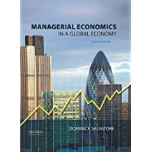 Download Managerial Economics Pdf Ebook