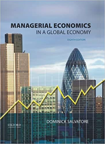 Managerial economics in a global economy 9780199397129 economics managerial economics in a global economy 8th edition fandeluxe Image collections