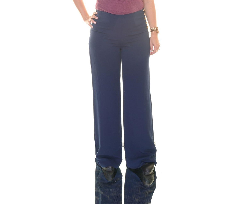 Ralph Lauren Dress Pants Navy Size 8