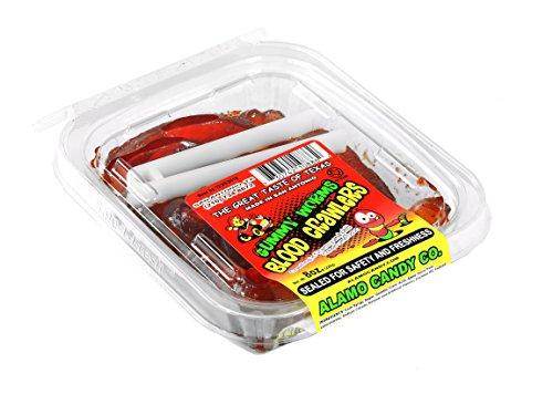 alamo-candy-co-gummy-and-bloody-bears-crawling-in-chamoy-and-chili-sweet-and-sour-8-oz