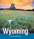Wyoming, Guy Baldwin and Joyce Hart, 0761425632