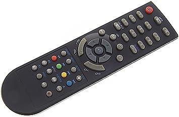 Mando a Distancia para TV NPG NLD1966B: Amazon.es: Electrónica