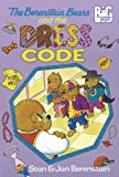 The Berenstain Bears and the Dress Code, Stan Berenstain and Jan Berenstain, 0785739769