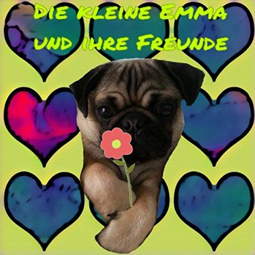Emma und ihre Freunde (German Edition)