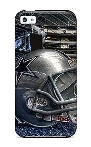 Ryan Knowlton Johnson's Shop 7855917K848825707 dallasowboys NFL Sports & Colleges newest iPhone 5c cases