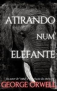 Atirando num Elefante