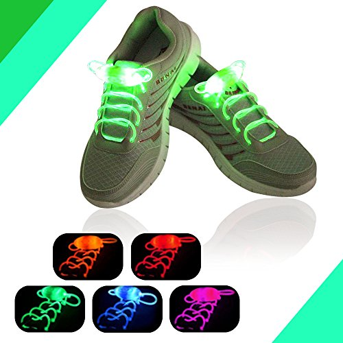 led-shoe-laces-ayamaya-light-up-glow-flashing-shoelaces-with-3-modes-for-halloween-party-dancing-run