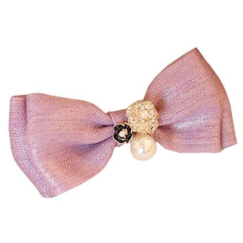 Cheap Cute Elegant Flower Hair Claw Fashion Hair Clip Creative Hair Claw/Hairpin free shipping