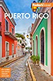Fodor s Puerto Rico (Full-color Travel Guide)