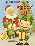 The Happy Elf, Harry Connick, 0061288799
