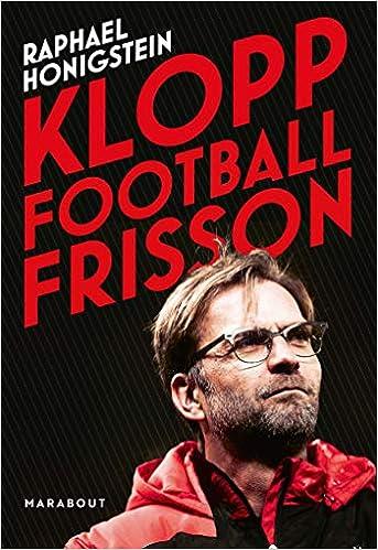 Klopp: Football Frisson