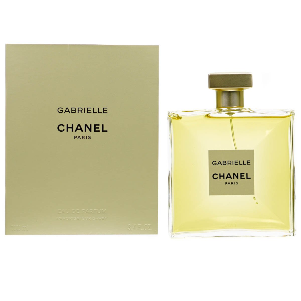 8db861f3c246c Gabrielle by Chanel for Women - Eau de Parfum