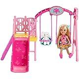 Mattel BDG48 accesorio para muñecas - accesorios para muñecas (Multi)
