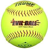 Evil Ball 12' Evil ASA 52-300 Distance with HOT .52/300 - Dozen ASA-RP52