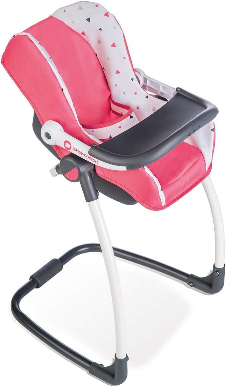 chaise haute poupon amazon