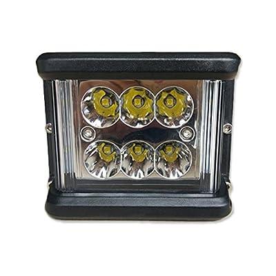 Chihein LED Pods Work Light, 4