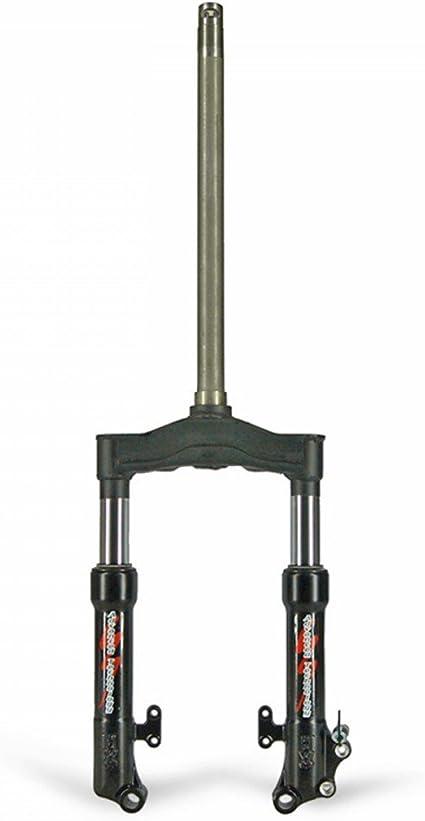 Fork Ebr Tele Fork Suspension Fork For Piaggio Nrg Extreme Mc3 Purejet Auto