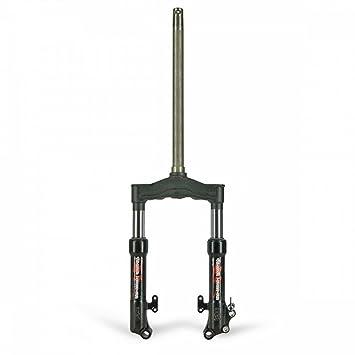 Fork EBR Tele Fork Suspension Fork for Piaggio NRG EXTREME/MC3