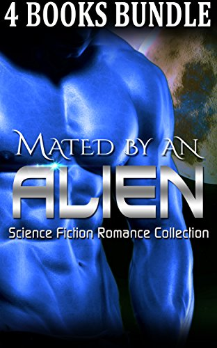 Mated by an (Lip Science)