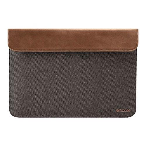 """Incase Pathway Slip Sleeve 13"""" MacBook Air"""