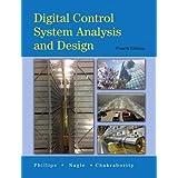 Digital Control System Analysis & Design
