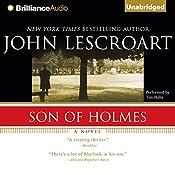 Son of Holmes | John Lescroart