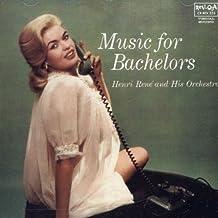 Music for Bachelors
