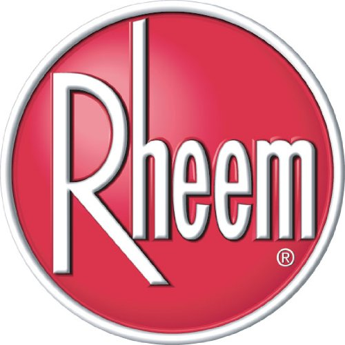 - Rheem AP10983-4 Water Heater Furnace Draft Inducer Blower - 115V