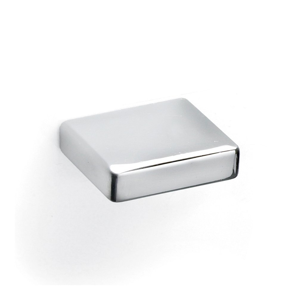 Cooke Lewis Bathroom Accessories - Bathroom accessories ings fixtures diy at b q