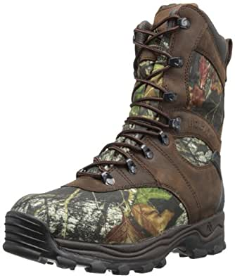 Amazon.com | Rocky Men's Sport Utility Pro Hunting Boot