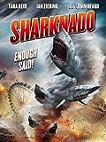 Sharknado (Gag Reel)