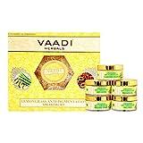 Vaadi Herbals Lemongrass Anti-pigmentation SPA Facial Kit