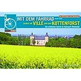 Mit dem Fahrrad durch die Ville und den Kottenforst: Die schönsten Touren im Naturpark Rheinland