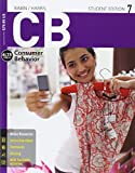 img - for Bundle: CB, 7th + CourseMate, 1 term (6 months) Printed Access Card book / textbook / text book