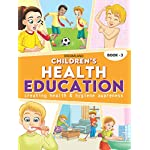 Childrens-Health-Education-Book-3-Paperback--1-August-2020