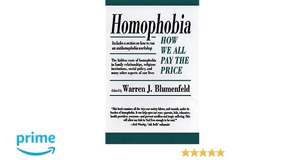 Heterosexual questionnaire by martin rochlin