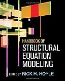 Handbook of Structural Equation Modeling