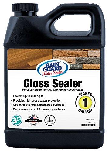 rainguard-sp-1102-32-oz-concentrate-makes-1-gallon-premium-grade-high-gloss-sealer-for-wood-and-maso