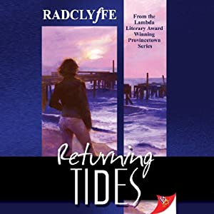 Returning Tides Audiobook
