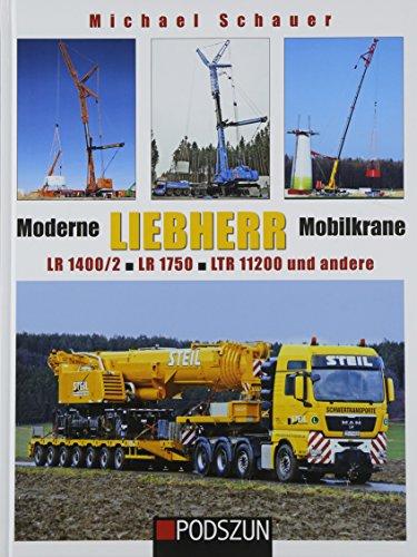 moderne-liebherr-mobilkrane-iv