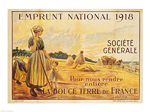 poster-for-the-loan-for-national-defence-from-the-societe-generale-1918-art-print-16-x-12-inches