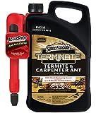 Spectracide Terminate Termite & Carpenter Ant Killer2 (AccuShot Sprayer) (HG-96375) (1.33 gal)