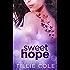 Sweet Hope (Sweet Home Series Book 4)