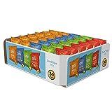 Frito Lay Sun Chips Variety Box (30 ct.)