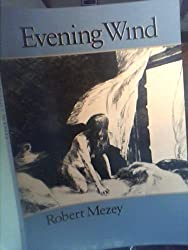 Evening Wind (Wesleyan Poetry Series)