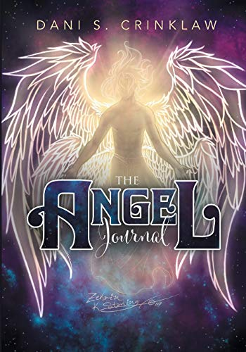 (The Angel Journal)
