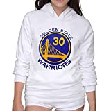 Womens Hoodies T Shirts Golden State Warriors Hoodie Sweatshirt Make Your Own