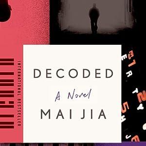Decoded Audiobook