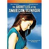 The Secret Life of the American Teenager: Season 1