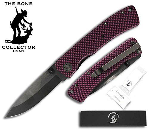 Bone Collector BC-829-BP 3.75